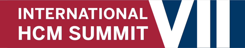 11668_HCM_Summit_2019_logo