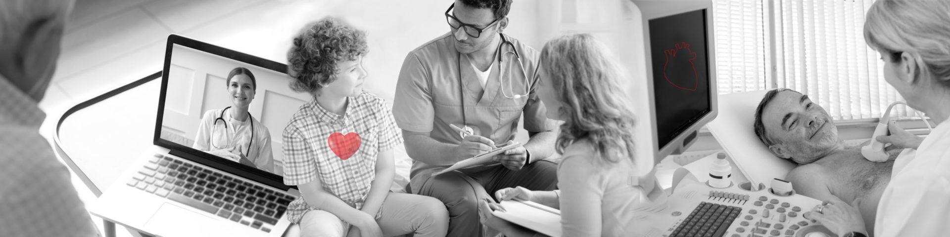 Clincial care4084x1021