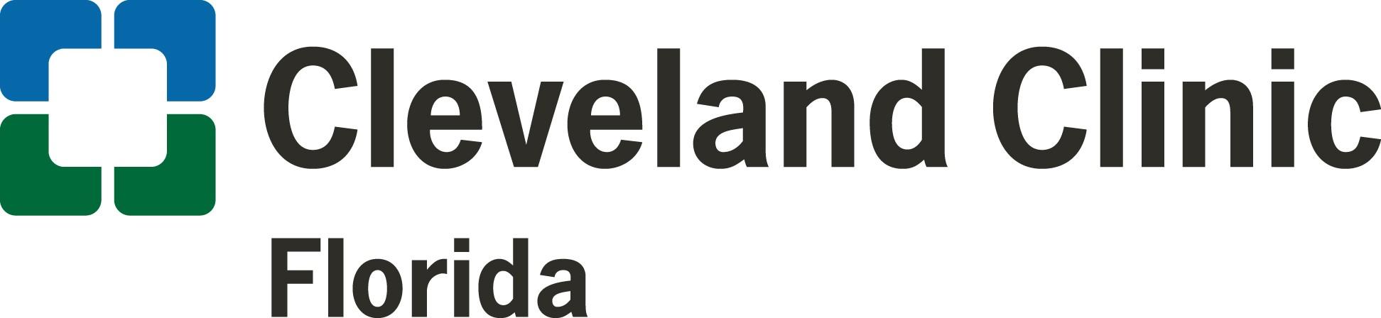 Cleveland Clinic - FL