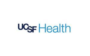 UCSFHealth_logo_fullcolor
