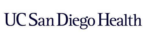 UC_San_Diego_Health