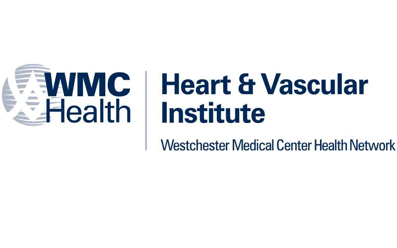 WMC Heart and Vascular Institute HP