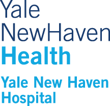 Yale_New_Haven_Hospital_Logo