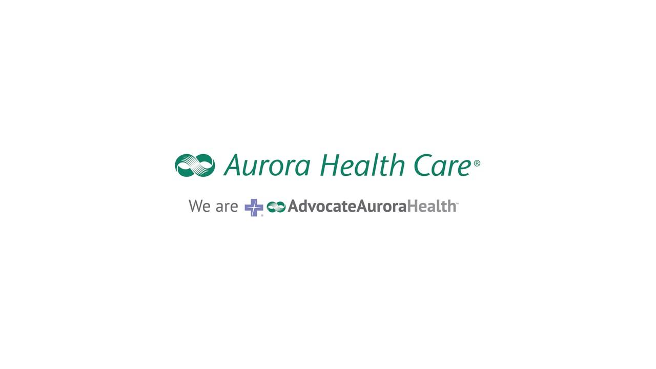 advocate aurora health care_logos