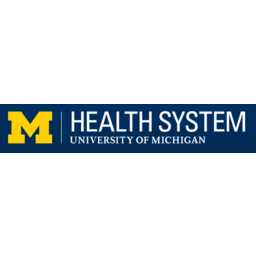 large_U_of_M_Health_Systems