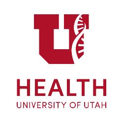 u-of-u-health-social
