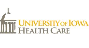 uihc-logo_final