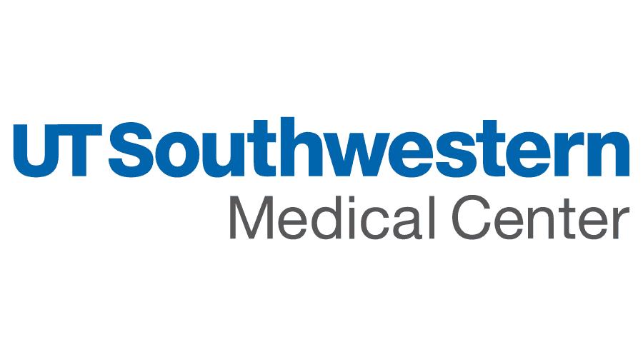 university-of-texas-southwestern-medical-center-logo-vector