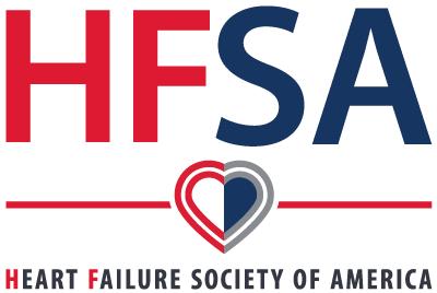 HEART FAILURE SOCIETY OF AMERICA