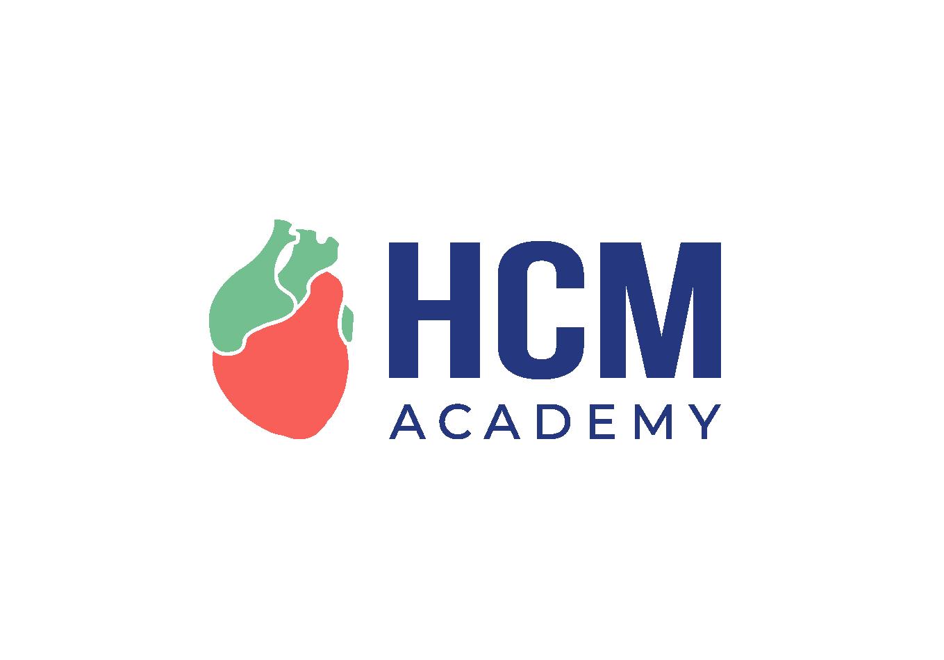 HCMAcademy Logo_RGB